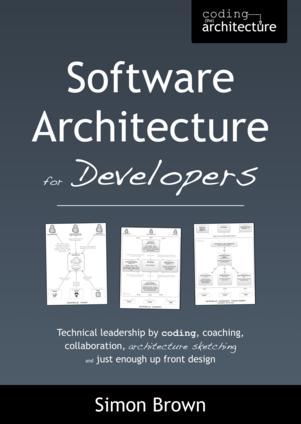architecture_book