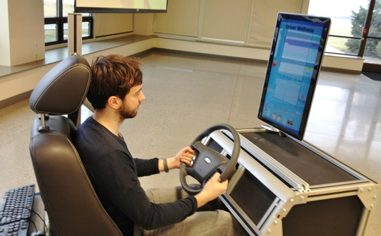 ford-biometric-seat-wellness-driver-research-detroit-lee-test-540x334